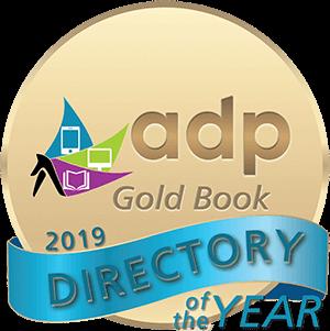 Directory Winner